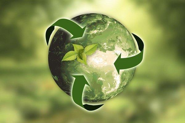 10 Stellschauben für die Nachhaltigkeit vor Ort · fairunterwegs.org