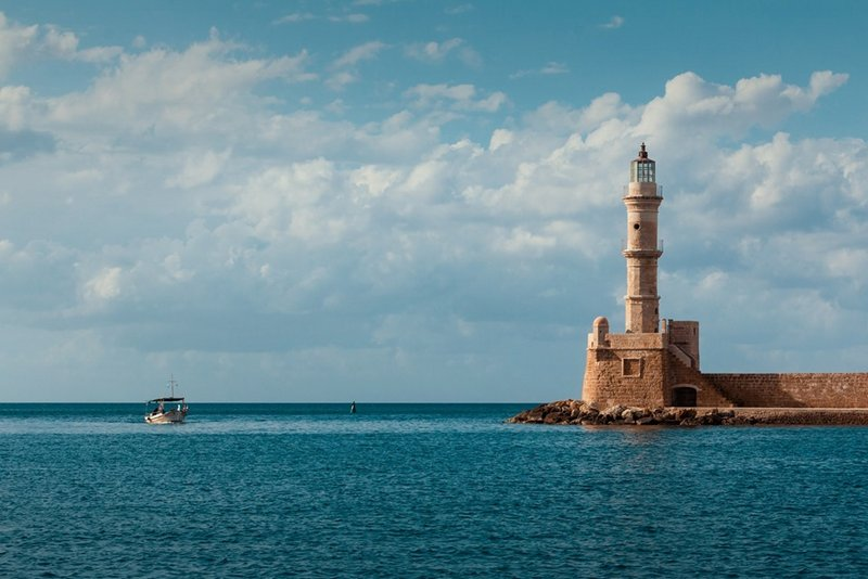 Erfahrungen fähre toulon alcudia Corsica Ferries
