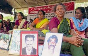 Tamilische frauen kennenlernen